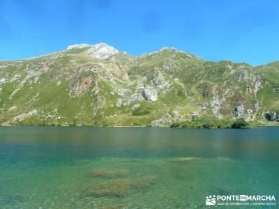 Somiedo, viaje Asturias; senderismo; excursiones y senderismo viajes y excursiones